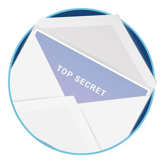 TopSecret_sirkel