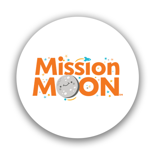 mission_moon-logo