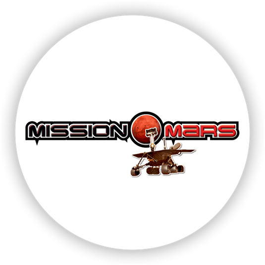 2003-mission_mars