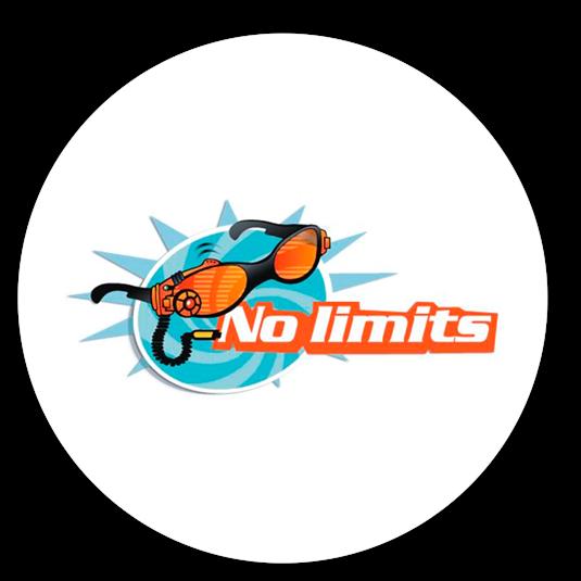 2004-nolimits