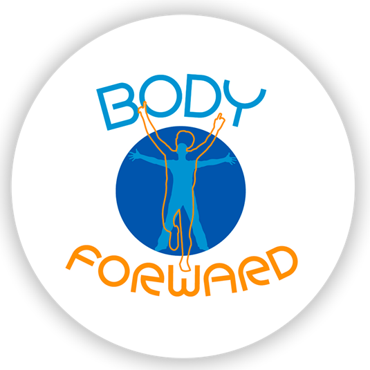 2010-bodyforward