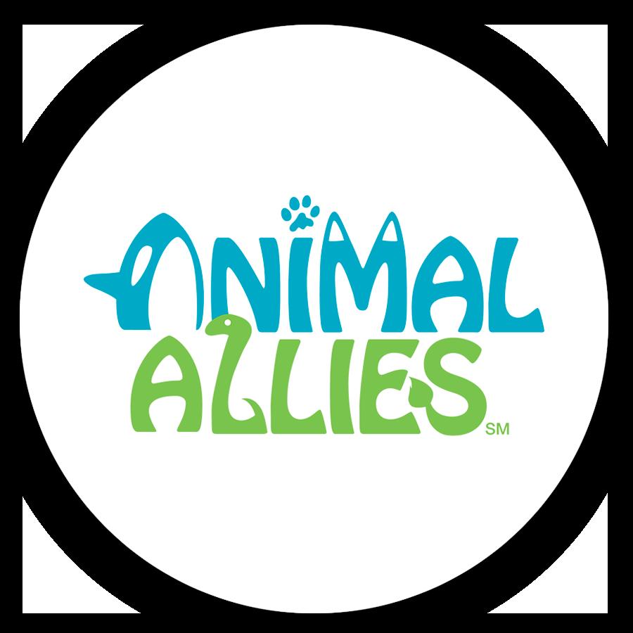 2016-animalallies