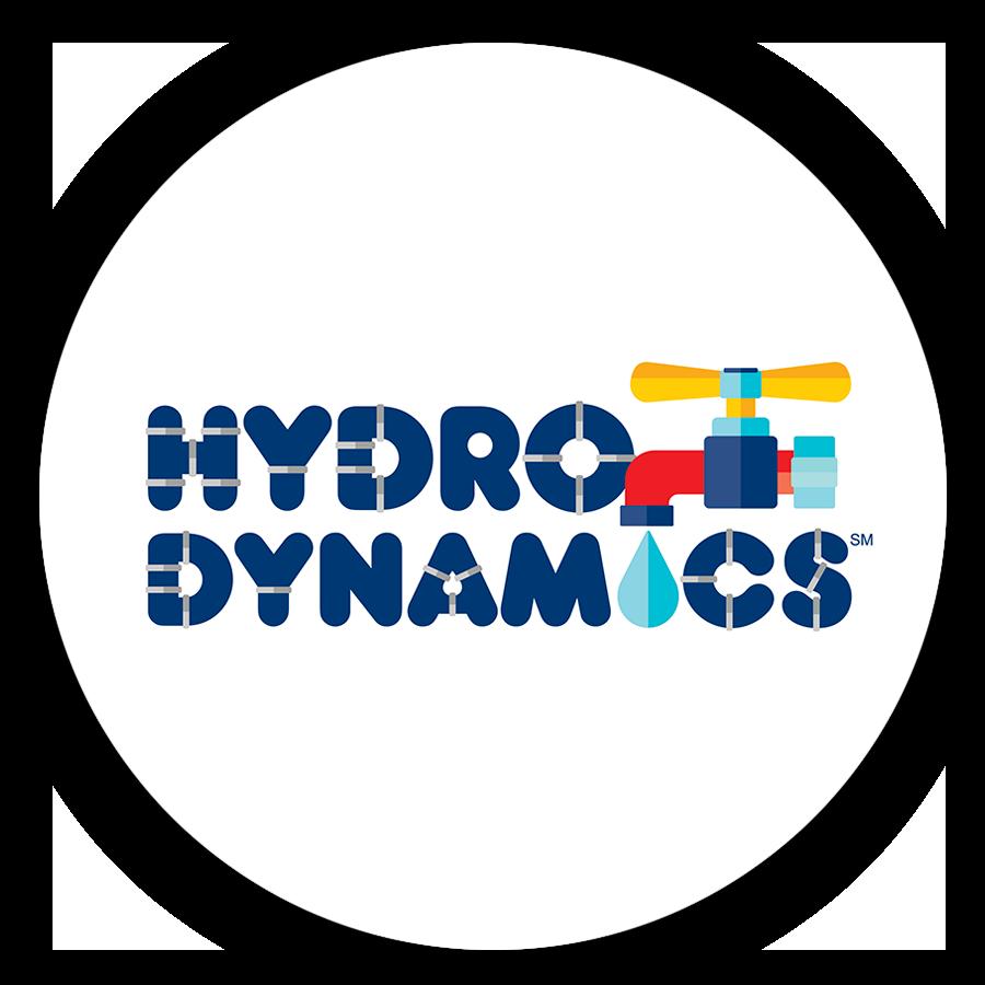2017-hydrodynamics
