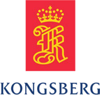 Kongsberg Spacetek