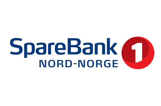 Sparebank1 Nord Norge